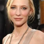 Cate Blanchett Plastic Surgery Before and After