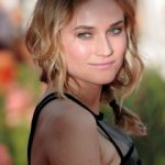 Diane Kruger Plastic Surgery Before and After