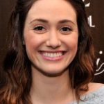 Emmy Rossum Plastic Surgery Before and After