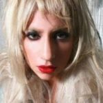 Lady Gaga Plastic Surgery Before and After