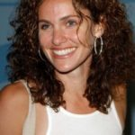 Amy Brenneman Plastic Surgery Before and After