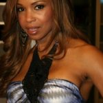 Elise Neal Plastic Surgery Before and After