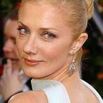 Joely Richardson Plastic Surgery Before and After