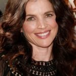 Julia Ormond Plastic Surgery Before and After