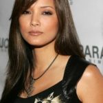 Kelly Hu Plastic Surgery Before and After