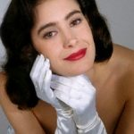 Sean Young Plastic Surgery Before and After