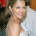 Vanessa Marcil Plastic Surgery Before and After