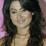 Gauhar Khan Plastic Surgery Before and After