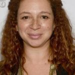 Maya Rudolph Plastic Surgery Before and After