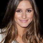 Olivia Palermo Plastic Surgery Before and After