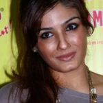 Raveena Tandon Plastic Surgery Before and After