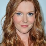 Darby Stanchfield Plastic Surgery Before and After