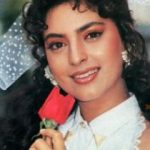 Juhi Chawla Plastic Surgery Before and After