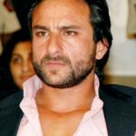 Saif Ali Khan Plastic Surgery Before and After