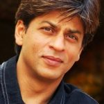 Shah Rukh Khan Plastic Surgery Before and After