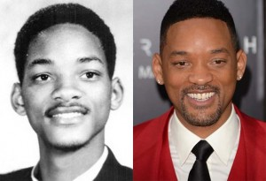 will-smith-plastic-surgery-before-and-after