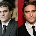 Joaquin Phoenix Plastic Surgery Before and After