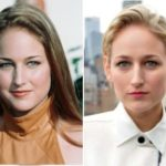Leelee Sobieski Plastic Surgery Before and After
