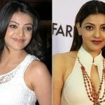 Kajal Aggarwal Plastic Surgery Before and After