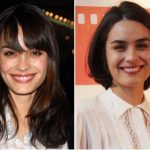 Shannyn Sossamon Plastic Surgery Before and After