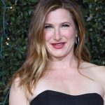 Kathryn Hahn Plastic Surgery Before and After