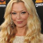 Charlotte Ross Plastic Surgery Before and After
