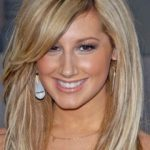 Ashley Tisdale Plastic Surgery Before and After