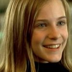 Evan Rachel Wood Plastic Surgery Before and After