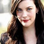 Liv Tyler Plastic Surgery Before and After