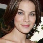 Michelle Monaghan Plastic Surgery Before and After
