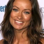 Olivia Wilde Plastic Surgery Before and After