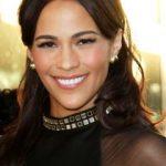 Paula Patton Plastic Surgery Before and After