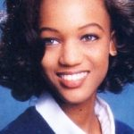 Tyra Banks Plastic Surgery Before and After