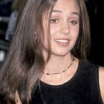 Eliza Dushku Plastic Surgery Before and After