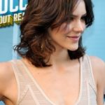 Katharine McPhee Plastic Surgery Before and After