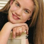 Anna Chlumsky Plastic Surgery Before and After