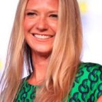 Anna Torv Plastic Surgery Before and After