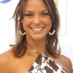 Eva LaRue Plastic Surgery Before and After