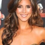 Jamie-Lynn Sigler Plastic Surgery Before and After