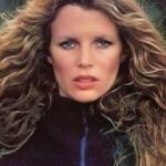 Kim Basinger Plastic Surgery Before and After