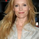 Leslie Mann Plastic Surgery Before and After
