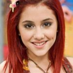 Ariana Grande Plastic Surgery Before and After