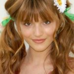 Bella Thorne Plastic Surgery Before and After