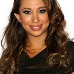Cheryl Burke Plastic Surgery Before and After