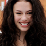 Chloe Bridges Plastic Surgery Before and After