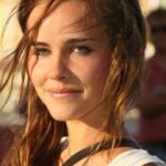 Isabel Lucas Plastic Surgery Before and After