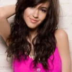 Kate Voegele Plastic Surgery Before and After