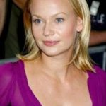 Samantha Mathis Plastic Surgery Before and After