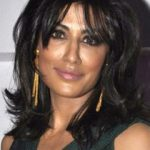 Chitrangada Singh Plastic Surgery Before and After