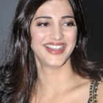 Shruti Haasan Plastic Surgery Before and After